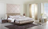 A176  amazing high quality beds in optional color