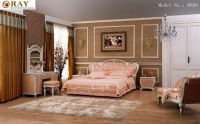 Anqitue Bedroom Sets Manufacturers