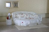 2014 hot selling Europe style bedroom furniture