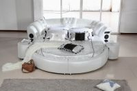 Promotional Modern Bed