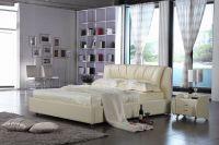 Hot Sale Promotion Bed