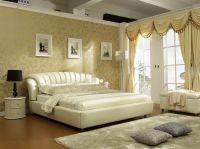 Modern Bedroom Set Promotion