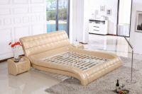 King Size Bed Frame Bed Base