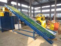 CZ Belt Conveyor