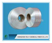 Nylon 6  high tenacity industry FDY  filament yarn 40D to 1890D