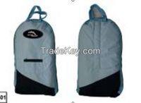 Halter Bag (GB-03)