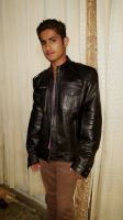 LEATHER JACKETS IN SHEEPSKIN HIGH QUALITY IN CHEAP PRICES REAL AND PURE LEATHER