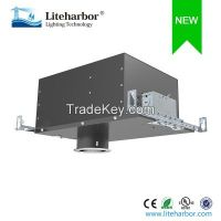 3.5 inch COB LED Recessed Downlight