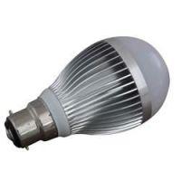 LED AC/DCBULBS