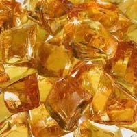 Gum rosin Food Grade