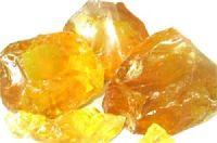 Hydrogenated Gum Rosin