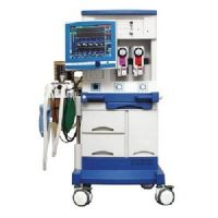 Boyles anaesthetic machine