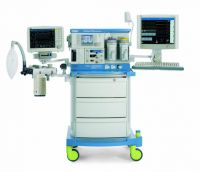 Perforation boyles anaesthetic machine for vet surgery lab