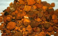 Best Dried Cow Ox Gallstones