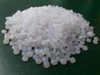 Virgin and Recycle LDPE/HDPE/MDPE/LLDPE Granules Plastic Raw Material