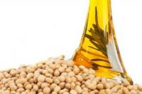 Refined Soybean Oil Grade A Quality