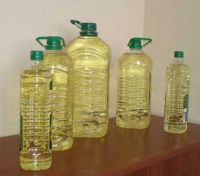 Soybean Oil Grade A Quality