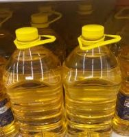 High Quality Refined Deodorized Sunflower Oil Cooking Oil Cheap Refined Sunflower Oil