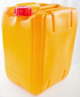 Cooking Oil, RBD Palm Oil, Various type of Cooking Oil
