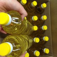 African SoyBeans Cooking Oil,Soybean Oil (degummed and refined) Various type of Cooking Oil for sale