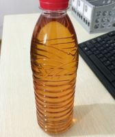 South African Waste Vegetable Oil/UCO/Used Cooking Oil suppliers for Bio diesel