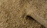 High Protein Quality Soybean Meal, 42% - 48% Protein, Fit For Animal Feed (Horse, Chicken, Pig, Cattle),