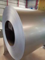 0.45mm Good Quality Building Materials Corrugated Galvanized Iron Zinc Meta fence panel