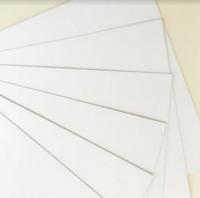 SA Manufacturers OEM 70GSM 75GSM 80GSM 100% Pulp A4 Paper Copier 500 Sheets/Ream - 5 Reams/Box A4 Copy Paper