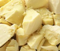 Pure unrefined Shea butter for sale at affordable price