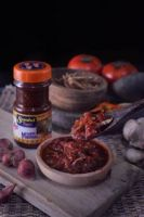 Sambal chili sauce Brand Sambal Ayu