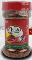 022 MAKE YOU HOT -  Chili Sauce  Sambal Mak Endang