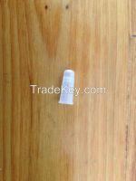 Tip Cap for Luer-Lok , luer-slip Syringe Barrels