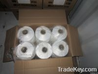100% Spun Polyester Sewing Thread (210d/2, 210d/3, 420d/3, 630d/3)