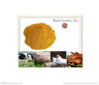 Nutricorn feed grade corn gluten meal