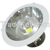 Discount 50w led ceiling light 3000-3500K