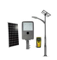 LED SOLAR LIGHT for outdoor used