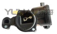 diesel fuel pump 036103464AH