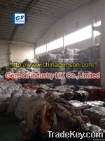 Best supplier of used clothes used shoes bags secondhand use apparel