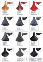 Guangzong  Bicycle Saddle Accessories