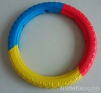Guangzong Bicycle Foam Tire Accessories