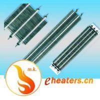 ptc heater for fan