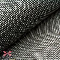Indoor Or Outdoor PVC Mesh Fabric