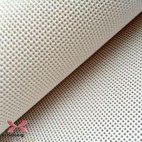 Indoor Or Outdoor PVC Mesh Fabric