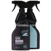 Liquest Supreme Ride Rain Guard