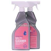 Liquest Supreme House Multi Cleaner