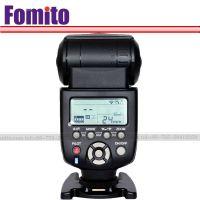 Dslr camera accessories,Yongnuo 560III,Camera Flash Speedlite,ETTL HSS with YN560III for Canon 550D 600D 650D 60d 7d 5D2 5D3 1D