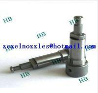 Diesel pump plunger A281(131154-3920)