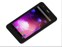 7.0''+ Android WCDMA+ GSM 3D Tablet PC