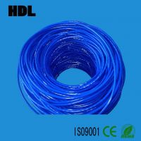 HOT SALE 22AWG FTP Cat5e cable WITH REASONABLE PRICE