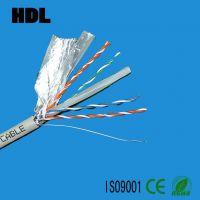 Hot sales utp cat6 cable
